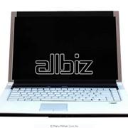 Ноутбуки с экраном 13 дюймов фото