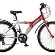 Велосипед Stels Navigator 400 M9 фото