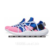 Кроссовки Nike Huarache NM Red арт. 23111 фото