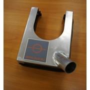 Водосборное кольцо (тип U) фото