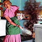 Услуги домашнего повара фото