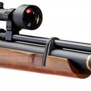 Пневматическая винтовка S200 extra фото