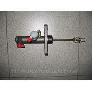 Цилиндр сцепления главный JAC 1020 джак фото