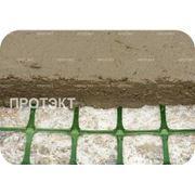 Сетка для армирования бетона. Сетка армирующая фото