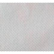 Ветро-влагозащитная мембрана ТЕХНОХАУТ А-75 фото