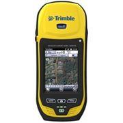 GNSS приемник Trimble GeoExplorer XT фото