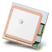 GPS Модуль для разработчиков EM-408 TTL фото