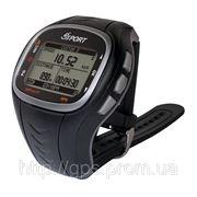 Персональный GPS навигатор GlobalSat GH-625 фото