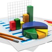 Анализ рынков сбыта фото