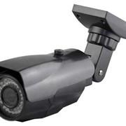 Видеокамера KIR-673CZ40 фото