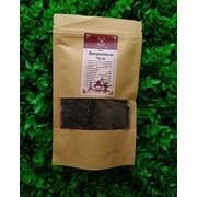 Чай Дворцовый Пуэр (листовой), 50 гр фото