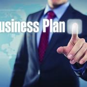 Бизнес-план, бизнес-планирование, бизнес-план ДАМУ фото