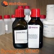 Силан Dynasylan MEMO - метакрилоксипропилтриметоксисилан действует как усилитель адгезии модификатор поверхности и сшивающий агент фото