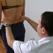 Врач мануальный терапевт в алматы фото