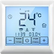 SE 200 Терморегулятор фото