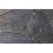 Камень сланец «Старая англия» фото