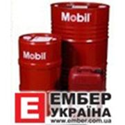 Масла для направляющих Mobil VactraOil №1 32 вязкость фото