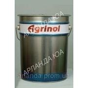 Индустриальная смазка Униол-2М/2 цена (18 кг) купить фото
