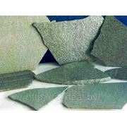 Камень Сланец «Изумруд» фото