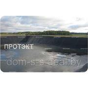 Геомембрана HDPE 1.0 мм 5х50м фото