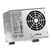 0005-4297-089 Включающий блок питания 100-240 V AC/24 V DC, 10 A фото