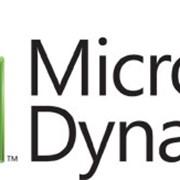 Обучение по курсу Microsoft Dynamics CRM фото