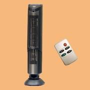 Воздухоочиститель-ионизатор AIC XJ-3500 фото