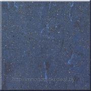 Керамогранит ESTIMA — Коллекция Trend TR 04 полированный фото