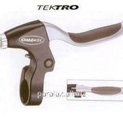 Ручки тормозные TK-CL530-TS фото