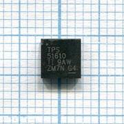 Микросхема Texas Instruments TPS51610 фото