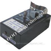 Индивидуальное зарядное устройство ИЗУ-1М и ИЗУ для СГВ-2 фото