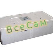 Инкубатор Цыпа ИБМ-100 ЛЦ /Литой корпус/ фото