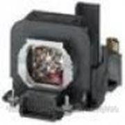 SP.81104.001(TM APL) Лампа для проектора APOLLO VP830 фото