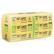 Isover Classic-Plus-50Y, в уп.=9,99м2 фото