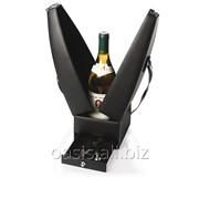 Подарочный набор для вина Pyramid фото