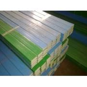 Профиль для гипсокартона CD 60/27/3м (ЦД) ПВХ полимер фото