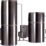 Аквадистиллятор медицинский фото
