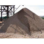 Песчано-гравийная смесь, песок строительный, щебеночно гравийно-песчаные смеси фото