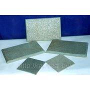 Камень Сланец «Изумруд» плитка фото