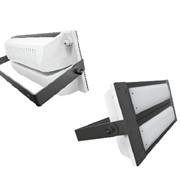 Светодиодный светильник LAD LED R500-2-O-6-90L фото