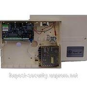 ППКОП GSM Лунь-7Т моноблок фото