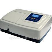 Спектрофотометр UV-1200 фото