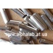 Капсулы оловянные Leco 501-059 фото