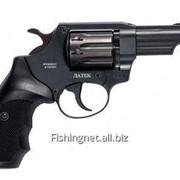 Револьвер Safari РФ - 430 пластик фото