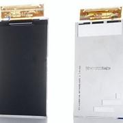Дисплей для Micromax A61 фото