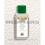 Очиститель для кожи на водной основе фото