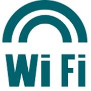Настройка Wi-Fi на дому в Казани фото