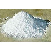 Барий хлористый (хлорид бария, барий хлористый 2-водный)