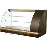 Холодильное оборудование «Полюс» фото