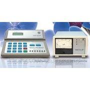 Диагностический набор из приборов DETA-D и селектор «DETA–Pharma» фото